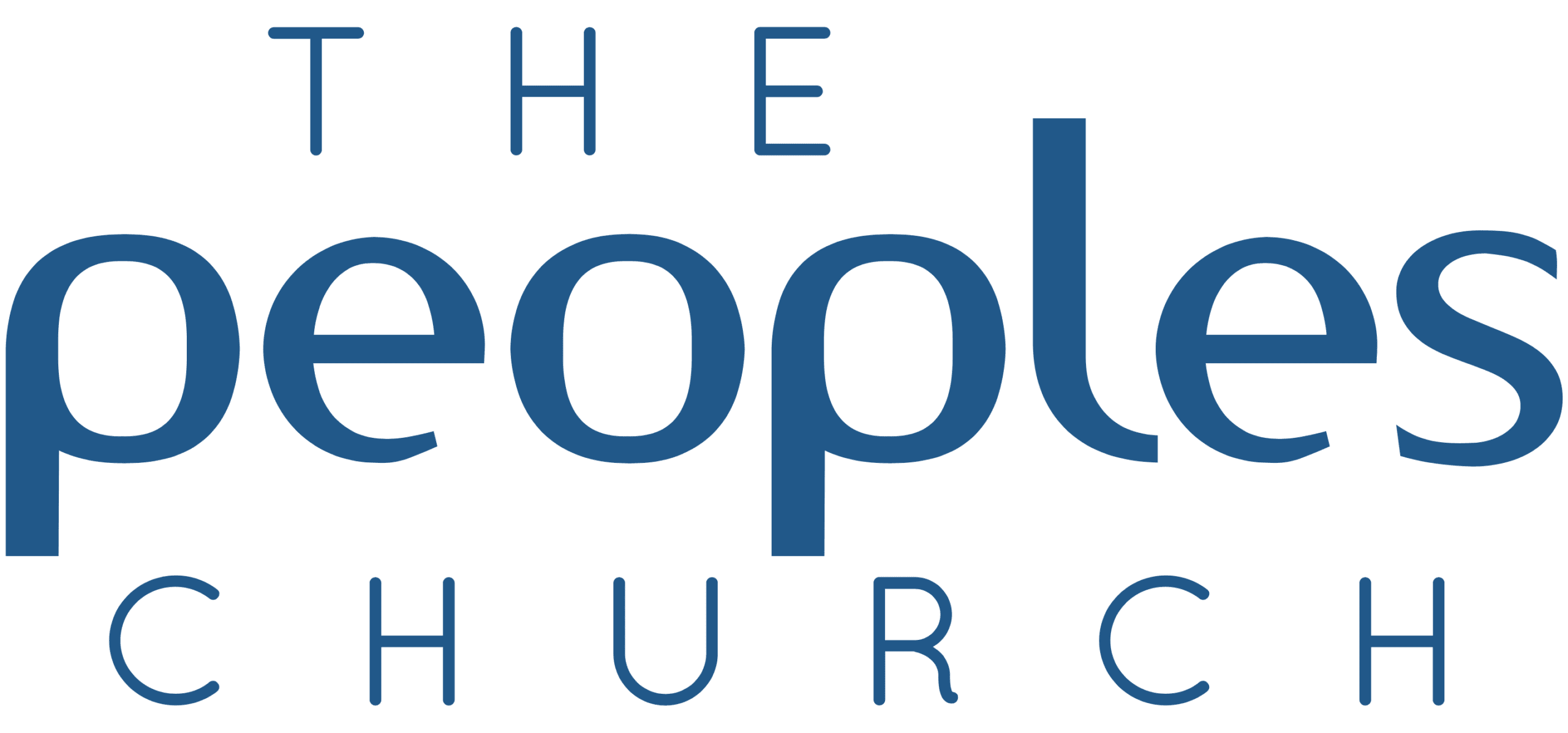 The People's Church