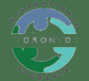 Toronto International Students Community