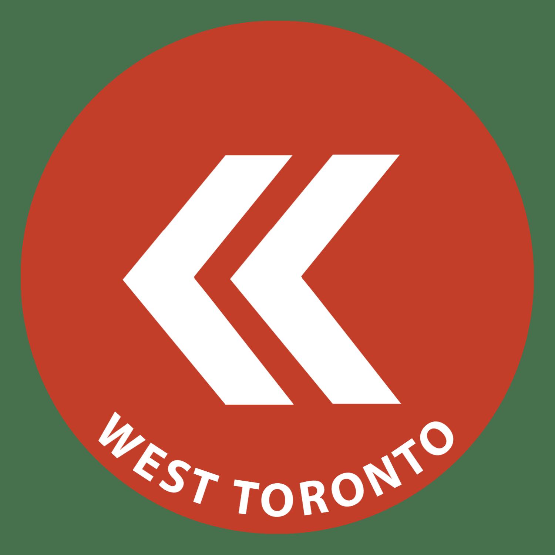 West Toronto