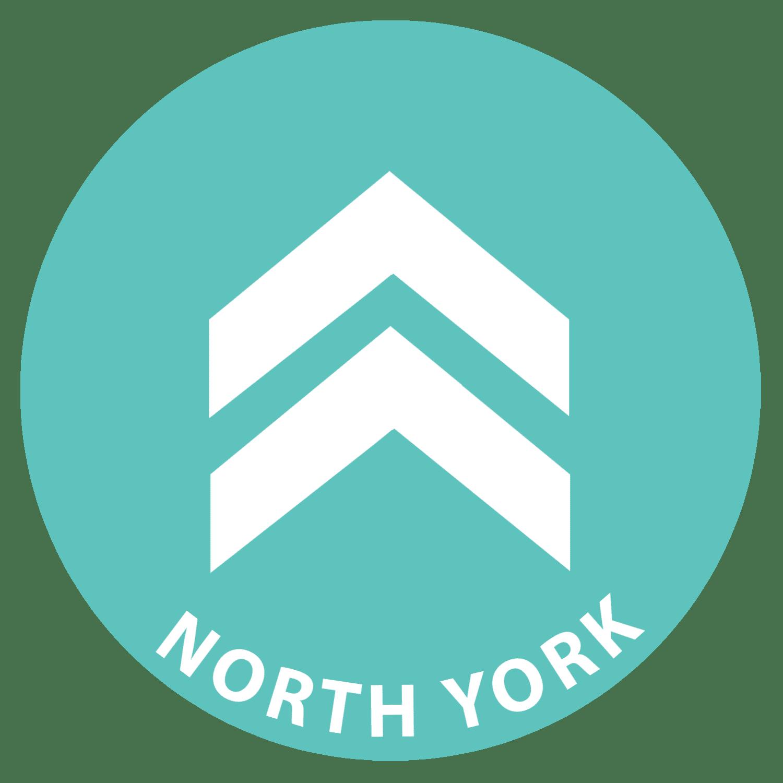 North York