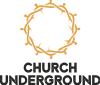 Church underground